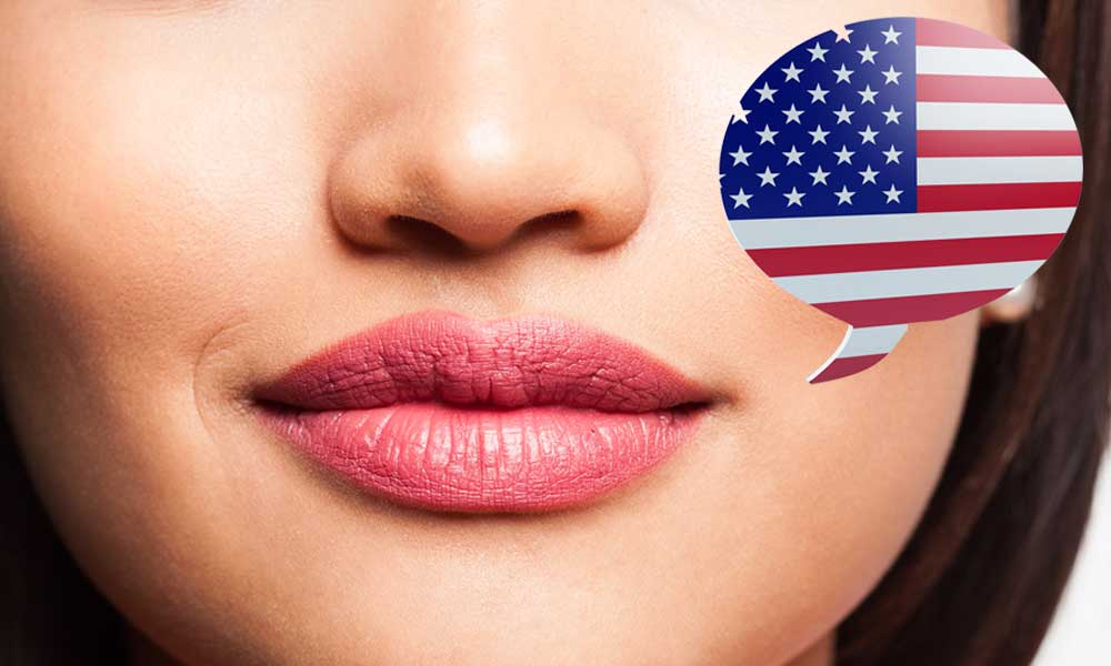 Why You should Learn American Accent