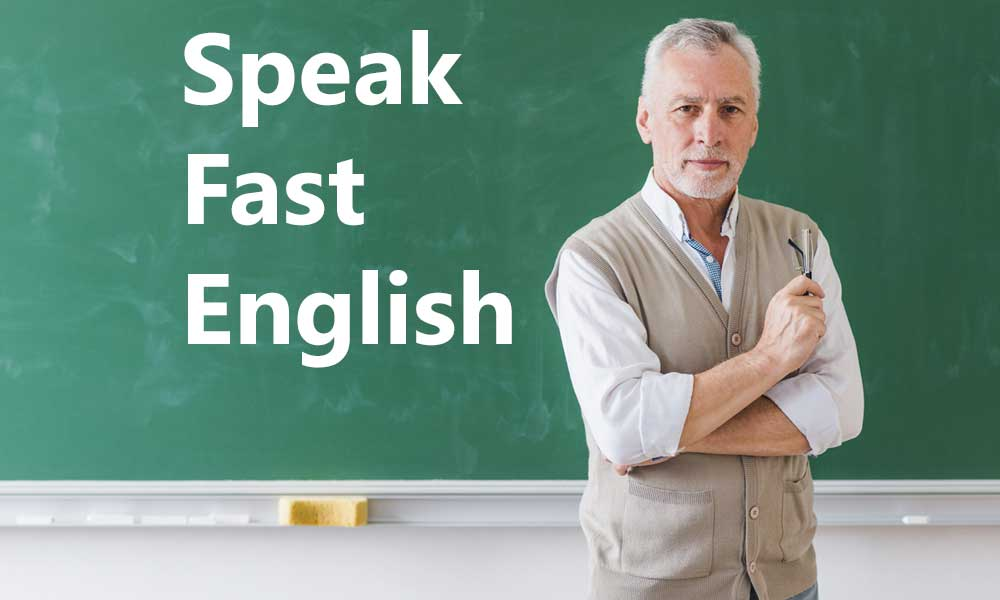 english-pic