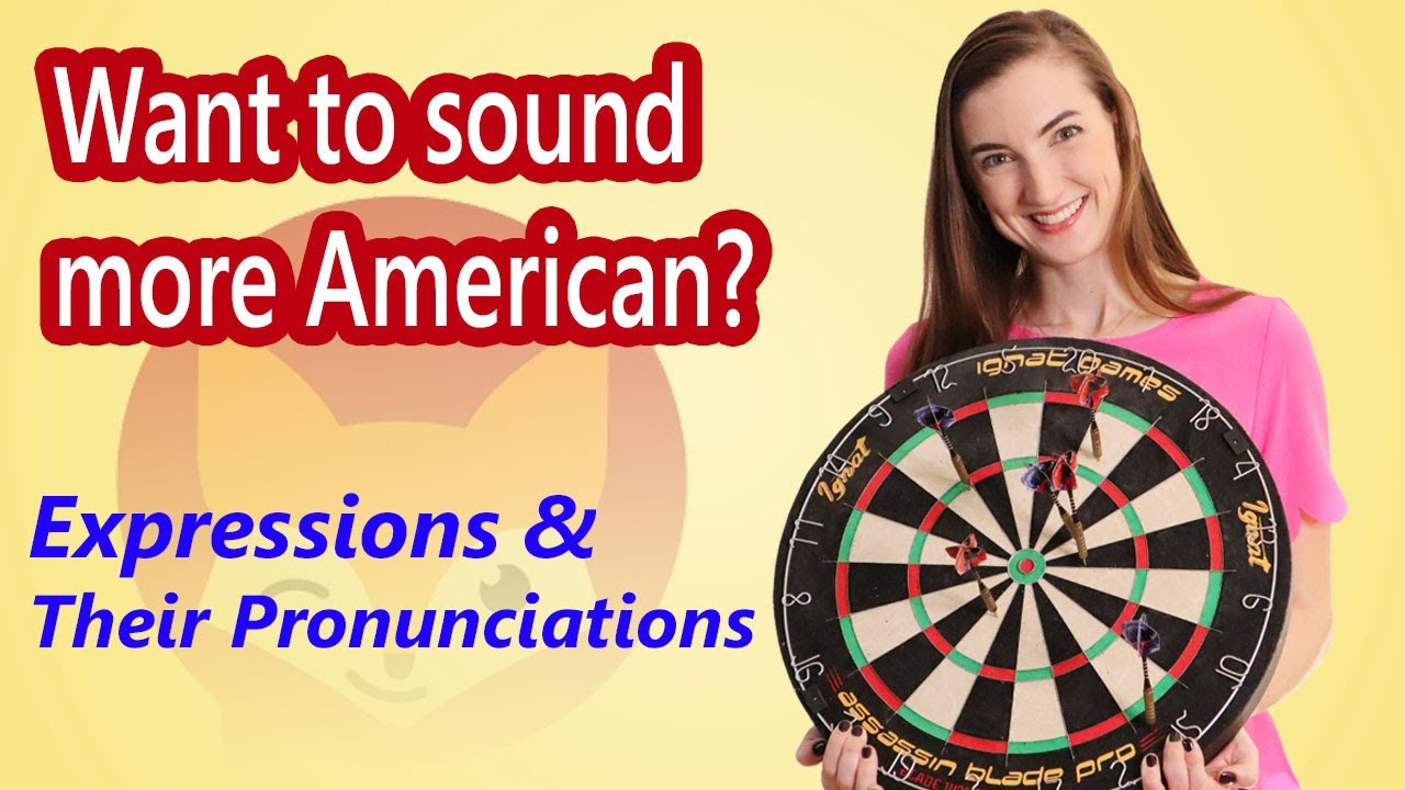 common american expressions and idioms