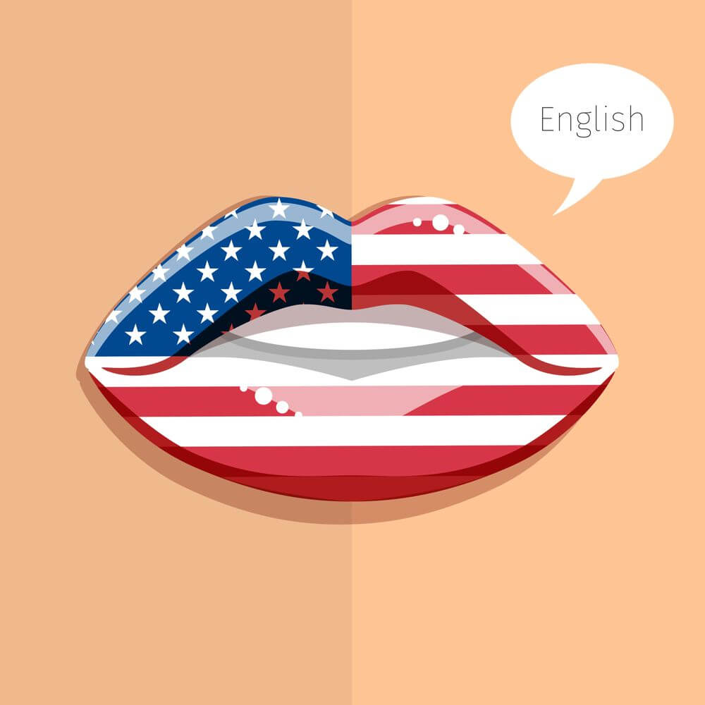 English Pronunciation for Russian speakers