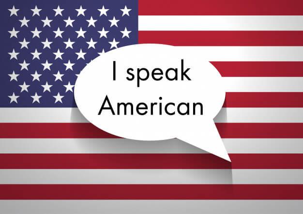 English Mispronunciations of Arabic Speakers